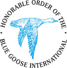 Member Blue Goose International