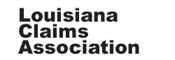 Member of the Louisiana Claims Association