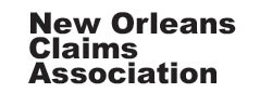 Member New Orleans Claims Association